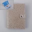 Karra, Обложки комбинированные для паспорта и прав, k10004.1-17.65/46